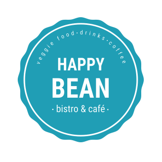 Happy Bean Bistro